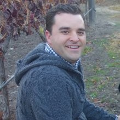 Aaron Stibel