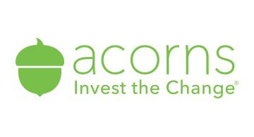 Acorns_logo