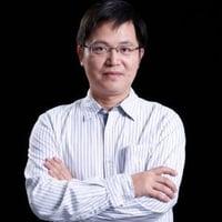 Bill Hu