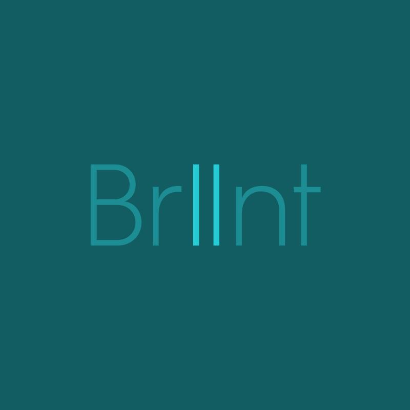 Brllnt