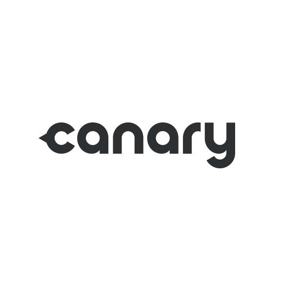 Canary_Logotype_Web
