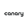 Canary_Logotype_Web