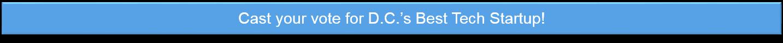 DCStartup