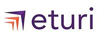 Eturi-Logo