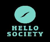 Hello Society