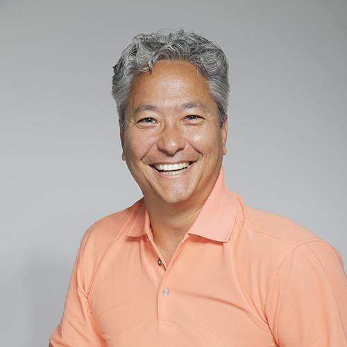 Karl Thomsen