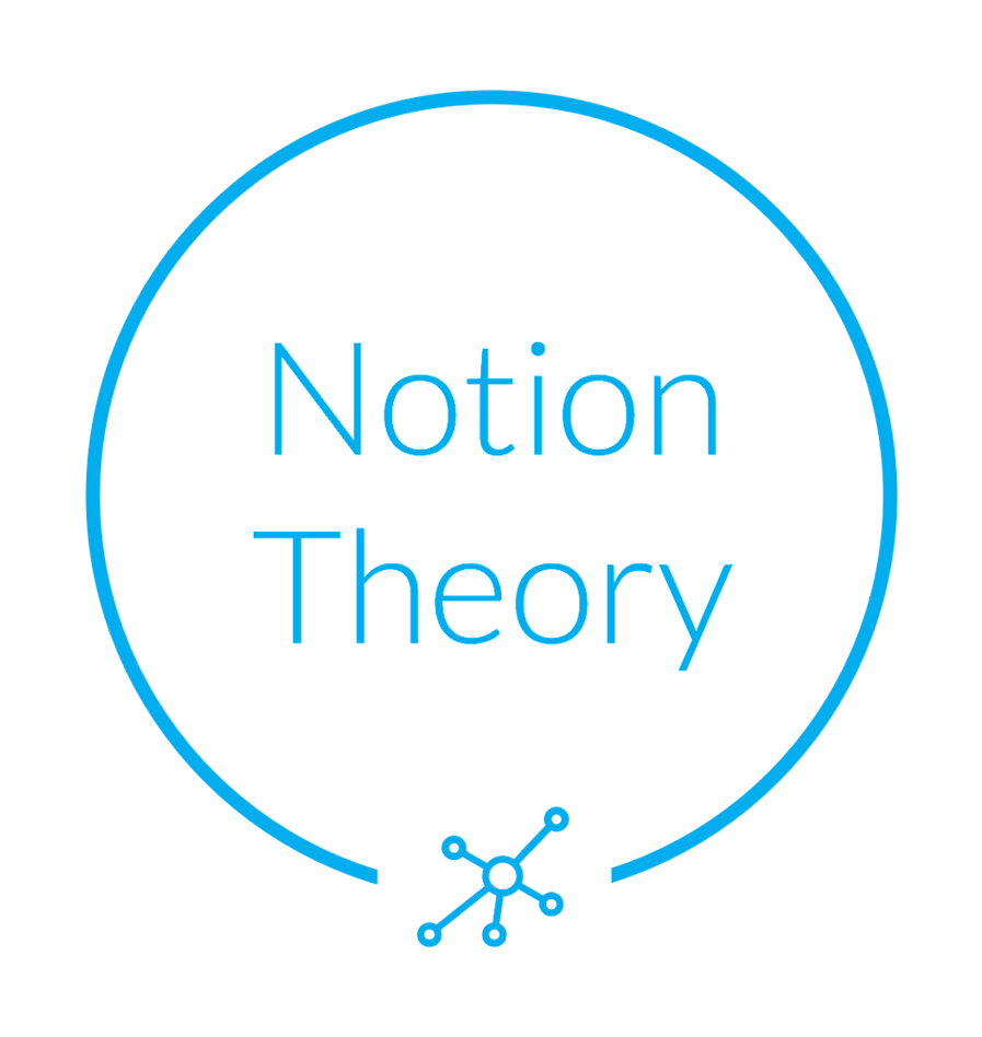NotionTheory