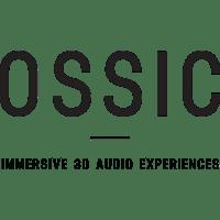 OSSIC-400