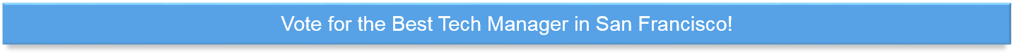 TechManager