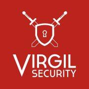 Virgil Security