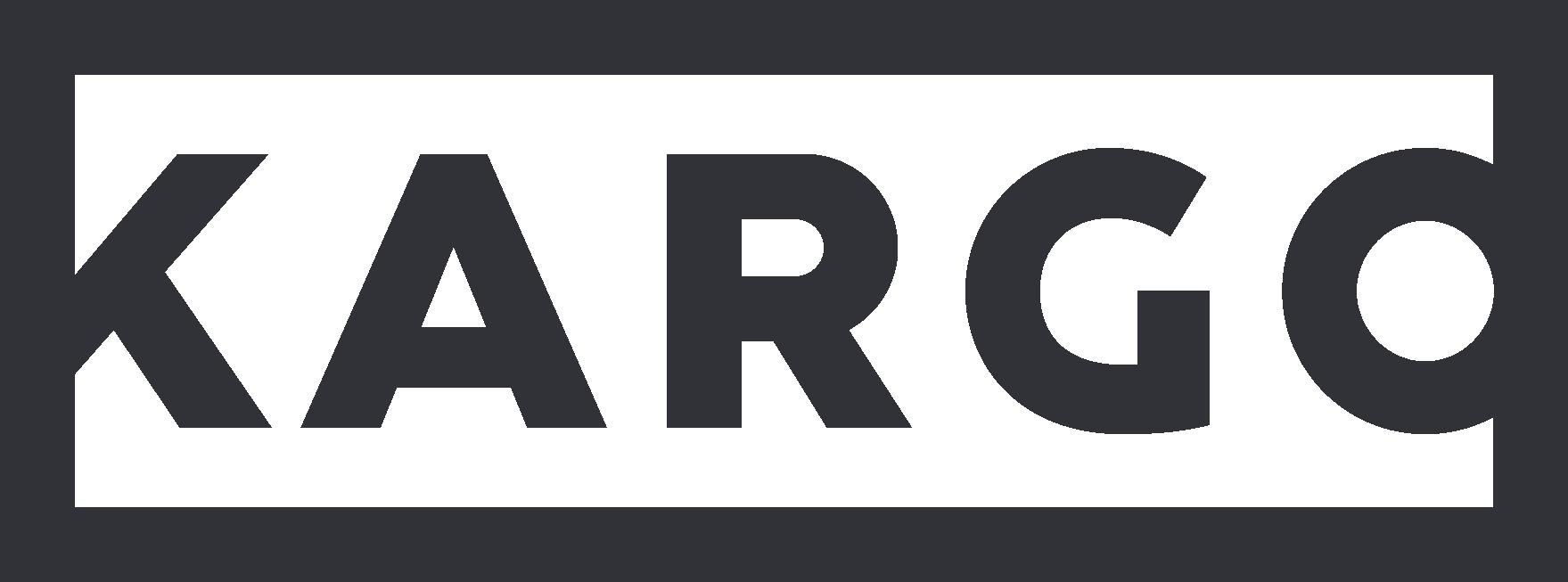 kargo_horizontal