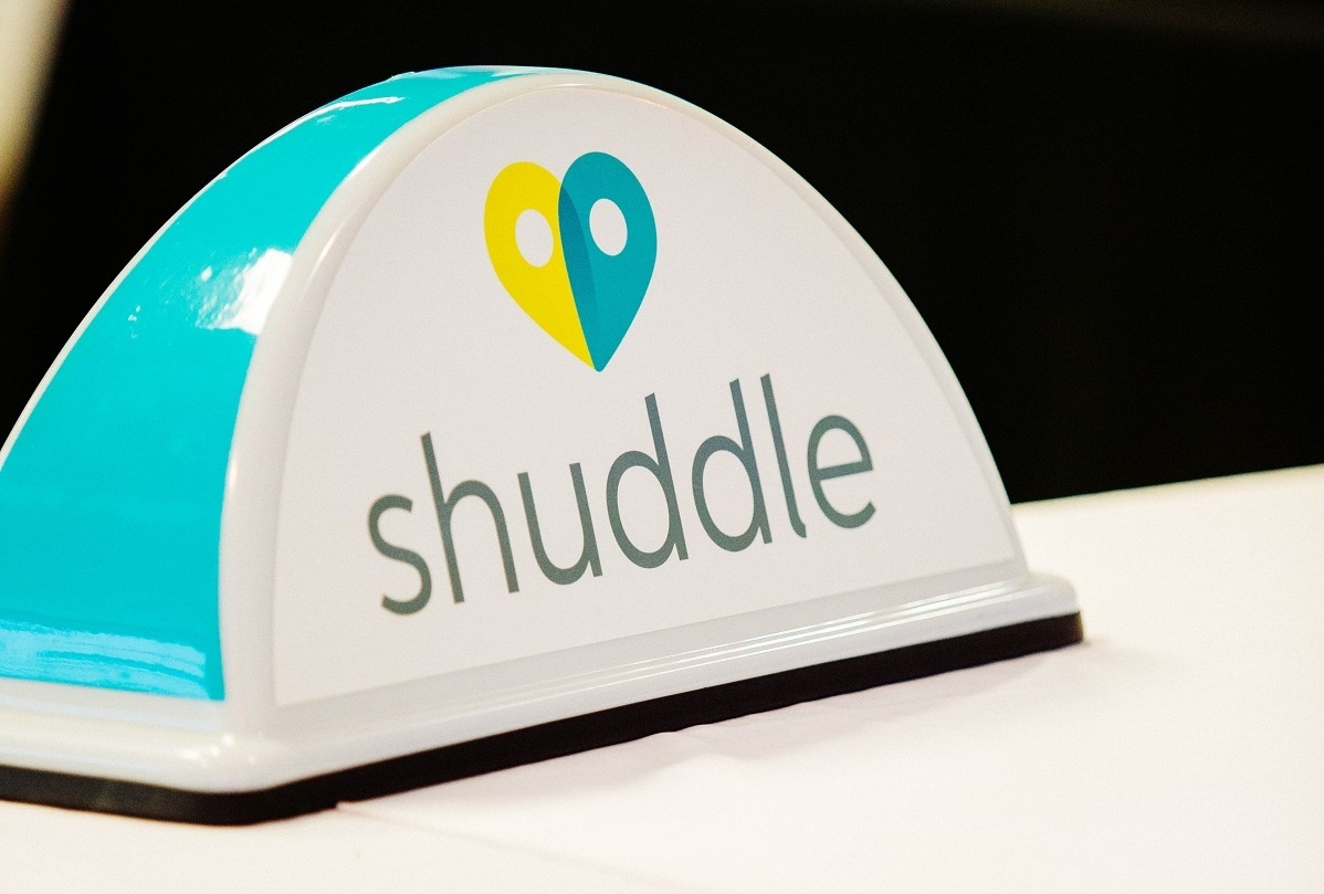 shuddle-side