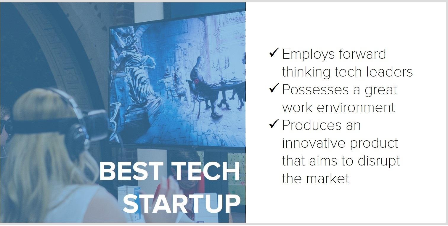 startup 2