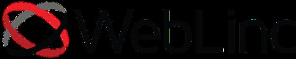 weblinc