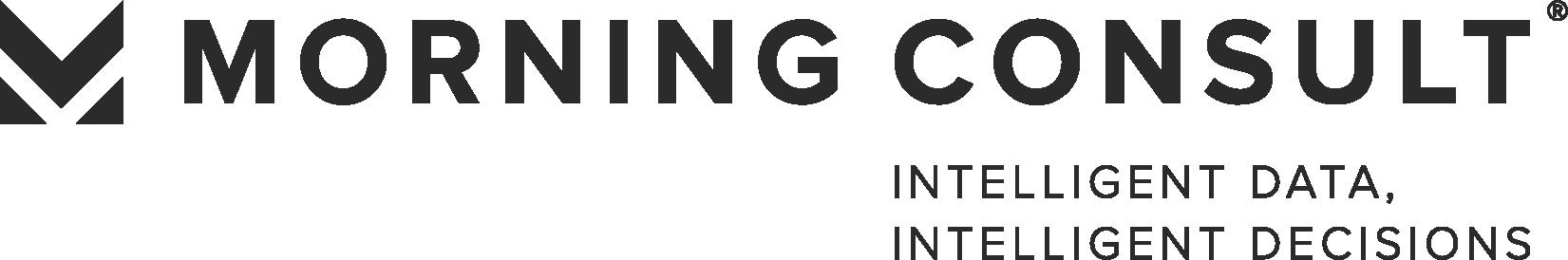 MClogotagline-registered (1)