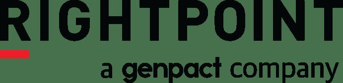 Rightpoint_Logo