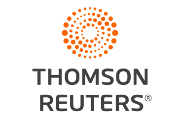 Thomson Reuters Logo_Square cropped