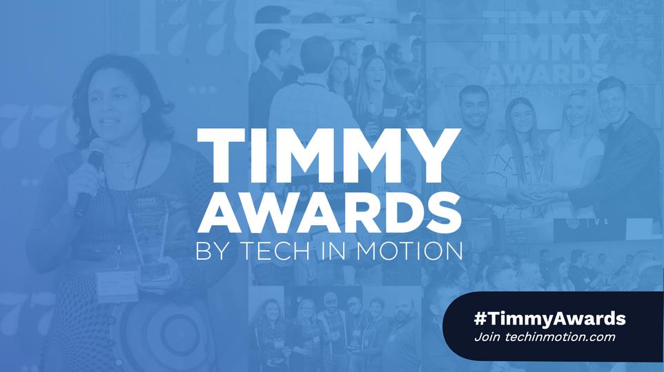 rsz_1rsz_timmy_awards_thumbnail