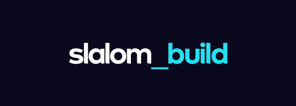slalom build logo cropped