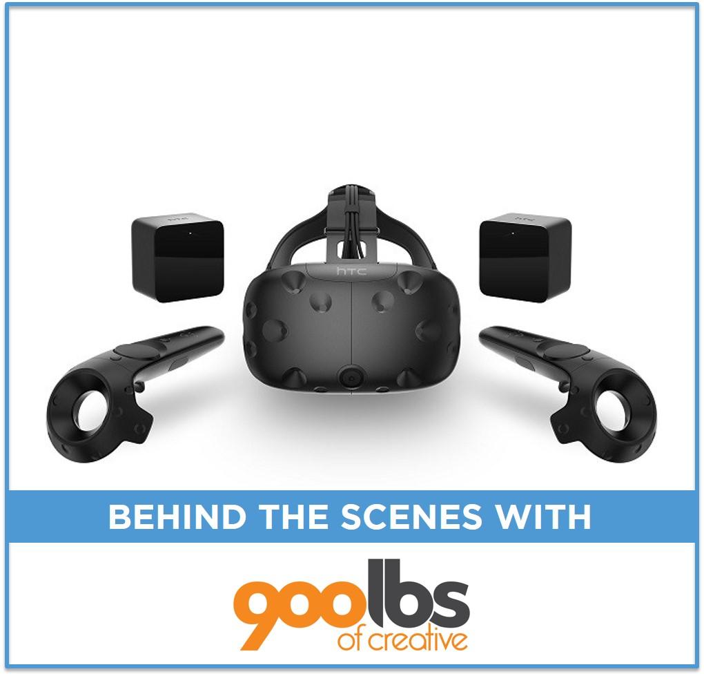 7-best-VR-headsets-dallas-tech-in-motion