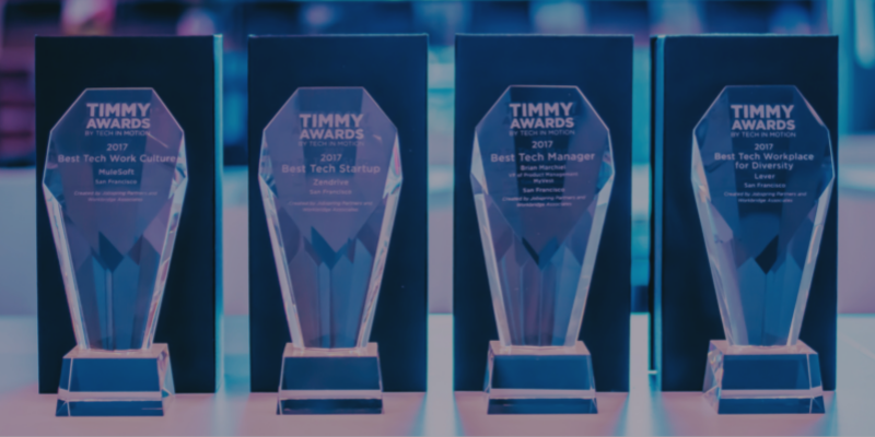 timmy-awards-finalists