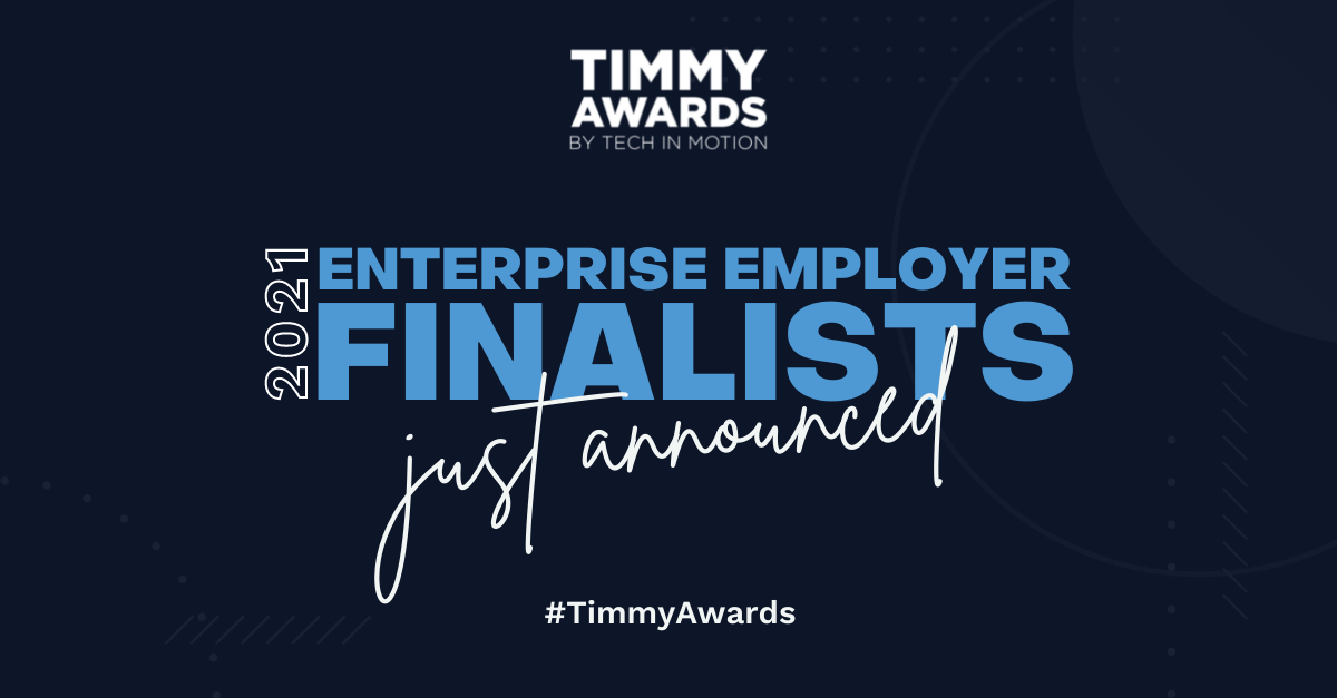 Timmys-Top-Enterprise-Employers-2021