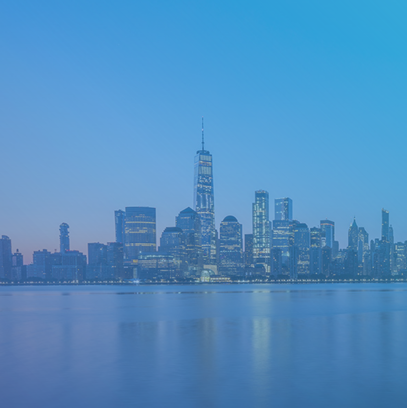 best places to work new york tech