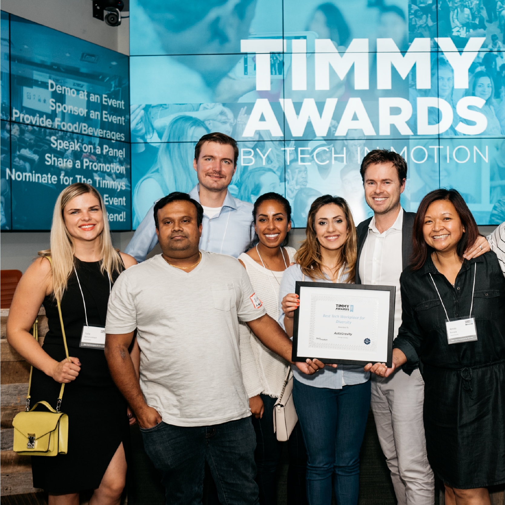 TIM-Blog-Feature-Photos-timmys-1-1