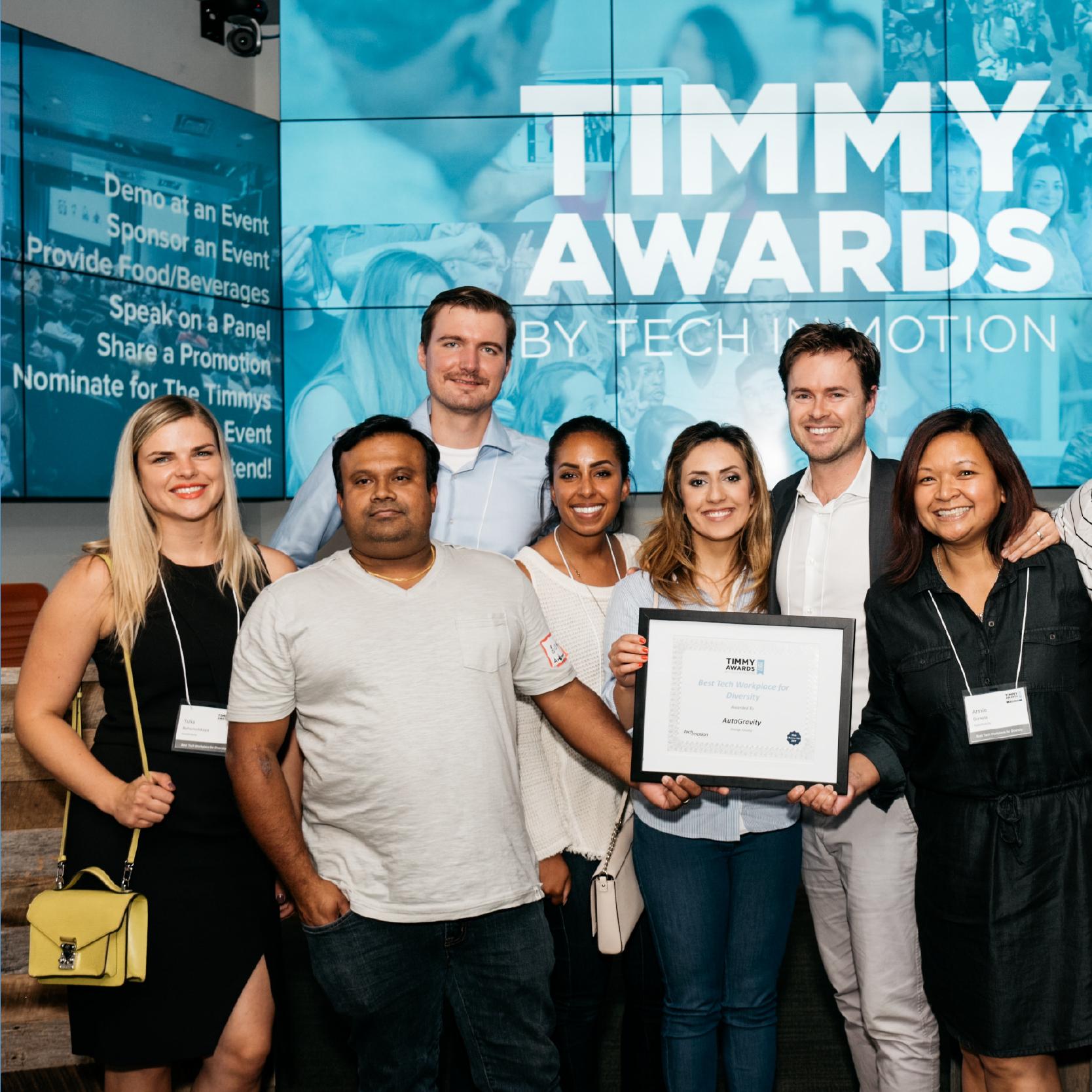 TIM-Blog-Feature-Photos-timmys-1