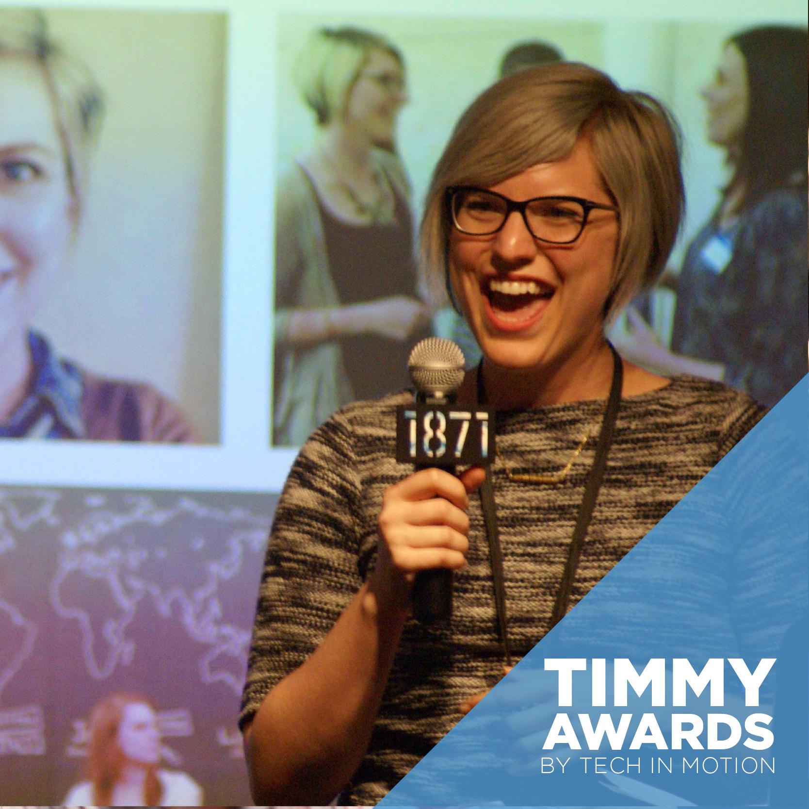 TIM-Blog-Feature-Photos-timmys-2