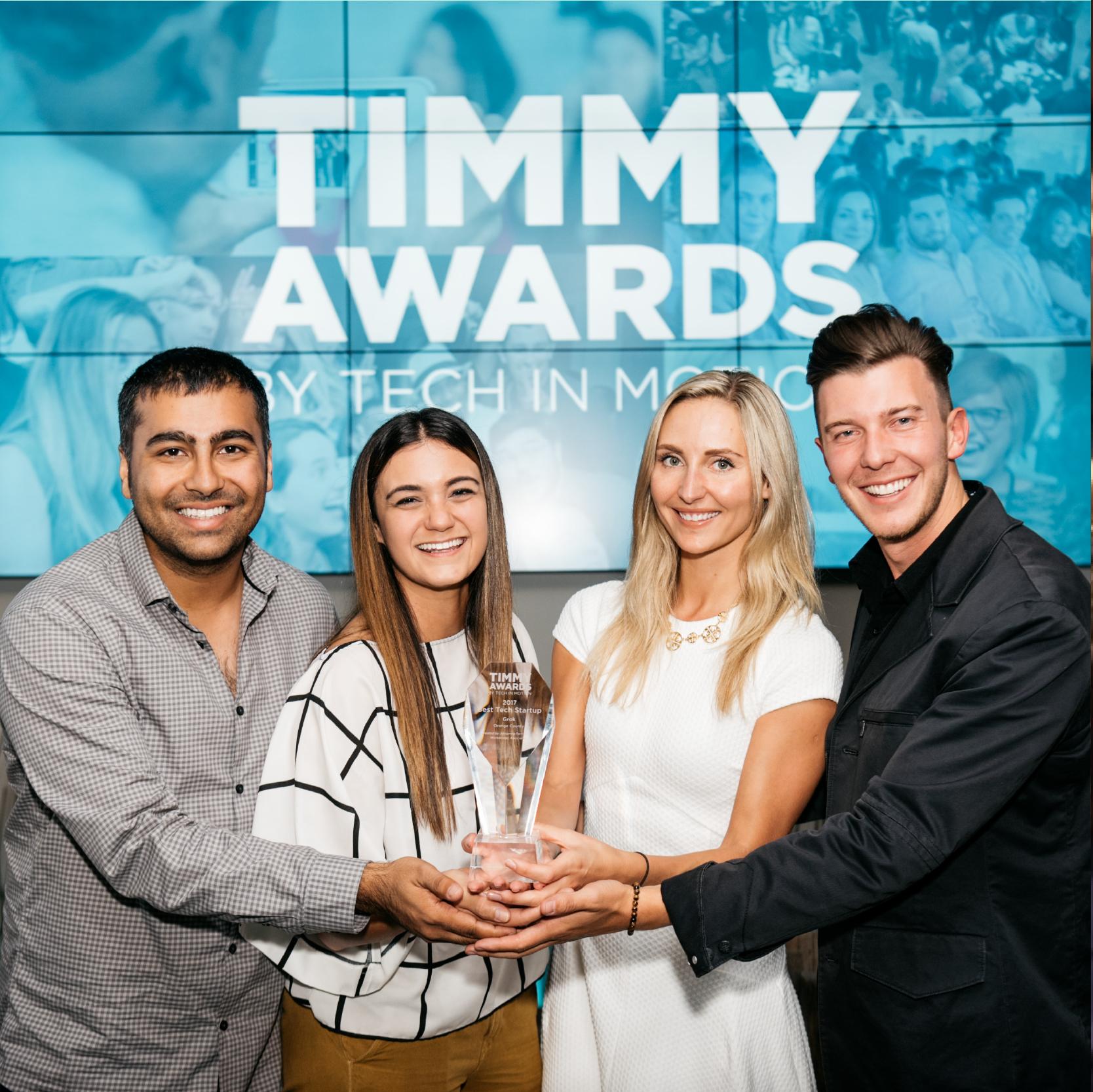 TIM-Blog-Feature-Photos-timmys-3