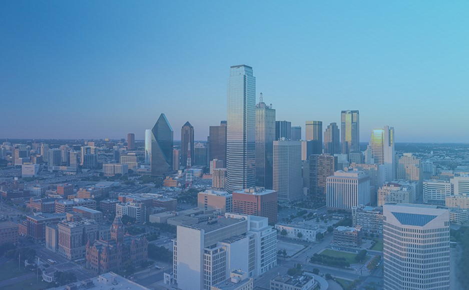 best+places+to+work+Dallas