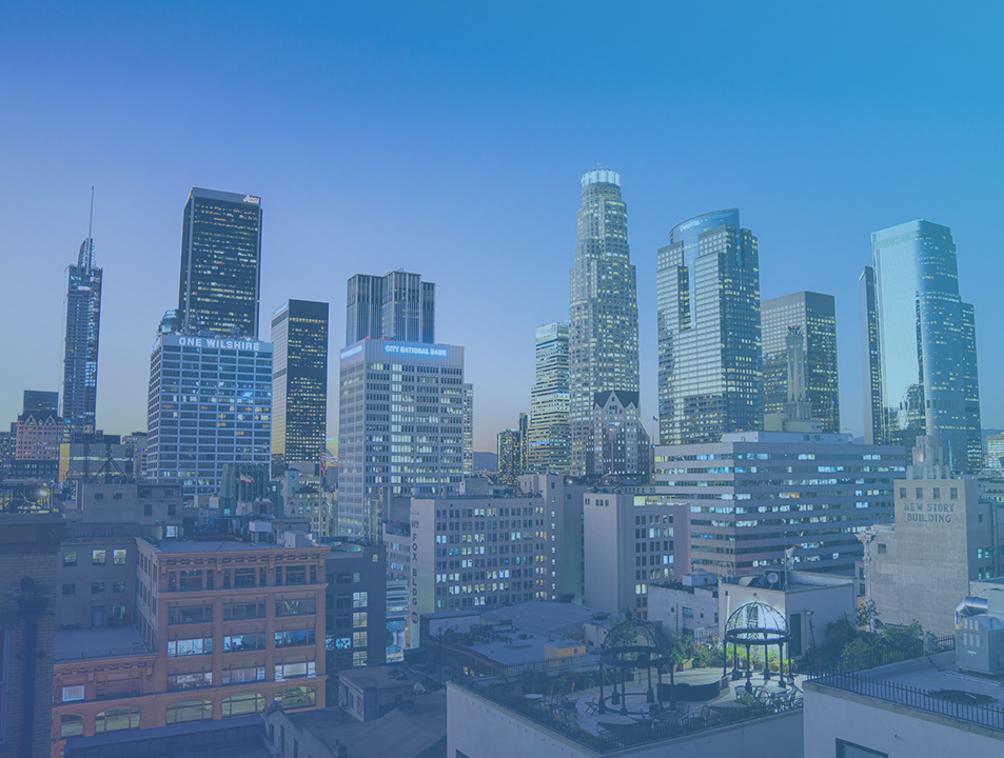 best+places+to+work+LA