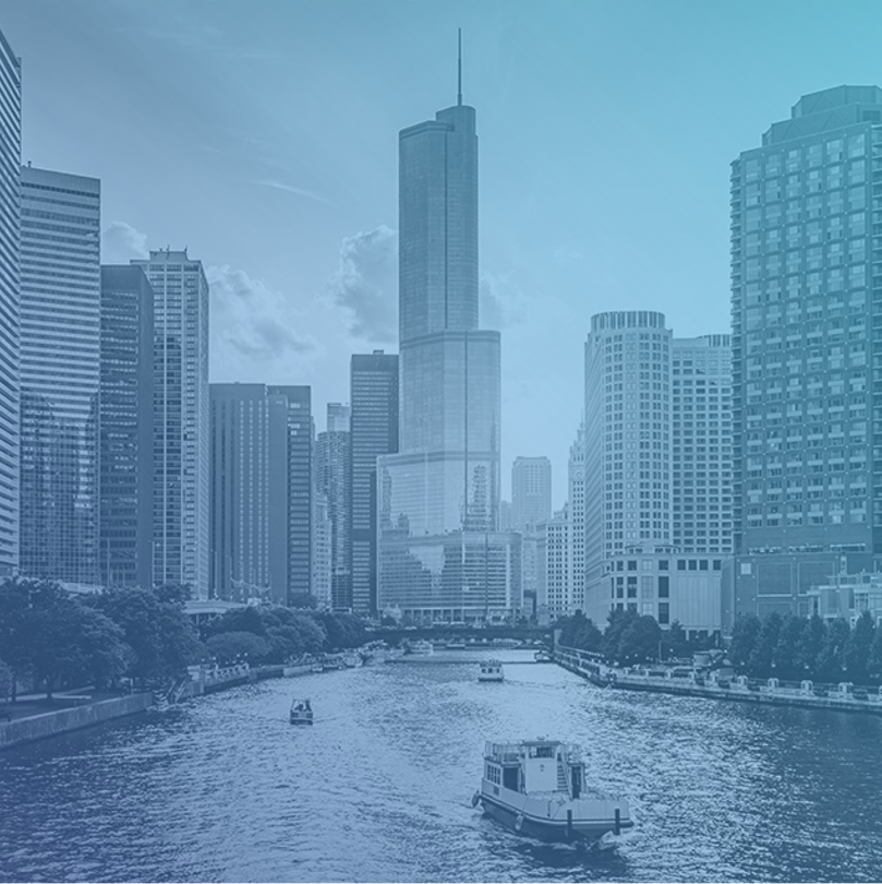 chicago-best-places-to-work-in-tech