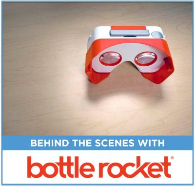 bottle rocket_virtual reality_tech_in_motion