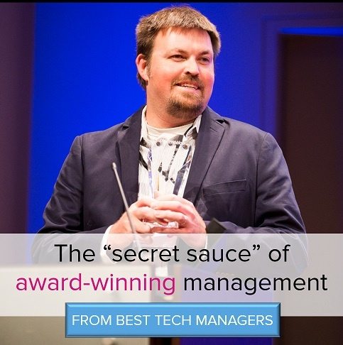 technology_manager_secrets_awards_timmy