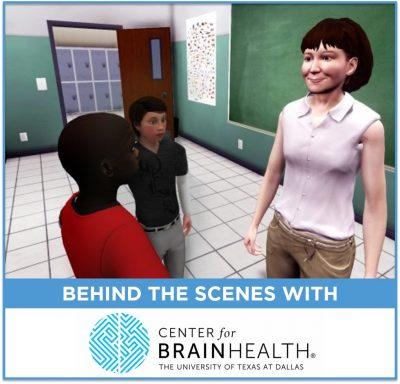 virtual_reality_center_for_brain_health_dallas
